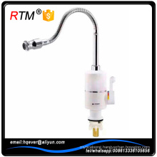 B 17 4 14 heating faucet hot cold water mixer tap water ridge faucet company