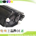 Compatible Black Toner Cartridge E260 for Lexmark E260dn /E360dn /E460dn