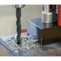 Concrete High Speed Steel Masonry HSS Drill Bit Set