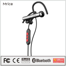 Newest Product Bluetooth Headphone Magnet Bluetooth Sport Earphone