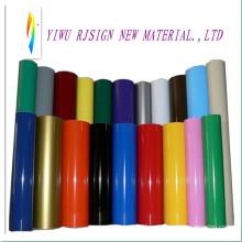 Cut Color Vinly -High Quality Sticker