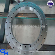 slewing ring gear, slew drive bearing