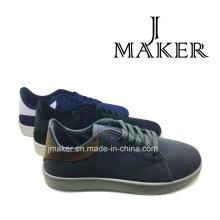 Low Price Fashion Men′s Casual Shoes (JM2017-M)