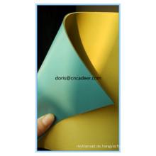 ASTM Standard HDPE LDPE LLDPE PVC EPDM Teich Liner Geomembrane