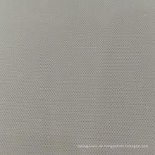 Latticed wasserdichte Handschuhe PVC-Leder