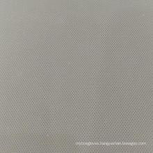 Latticed Waterproof Gloves PVC Leather