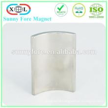 moto energy free neodymium magnets