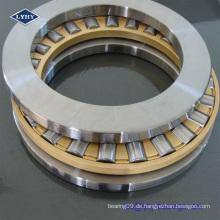 Zylinderrollenlager (811 / 630M)