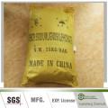 Натрия/Calicum Лигнин Сульфоновых кислот в качестве добавок удобрений