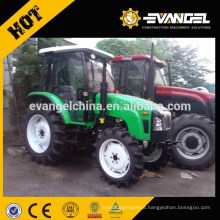 rotary hoe walking tractor & walking tractor tyre spare parts