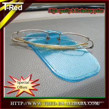Eco-friendly pu sticky anti slip nano pad manufacturers