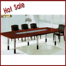 NEW!!!MDF meeting conference table