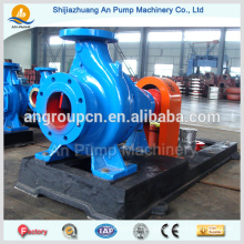 High Pressure Flood Drainage Sea Water Pump