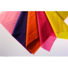 High quality 100% cotton poplin fabric