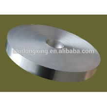 Aluminum Strip Suppliers by Aluminium Channels