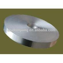 Tiras de vedação de alumínio 6082