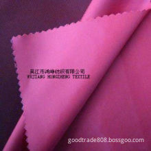 100% Cotton Fabric for Garment