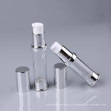 Косметический крем бутылка (NAB12)