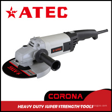 Moedor de ângulo industrial da ferramenta eléctrica de 230mm na venda (AT8430)