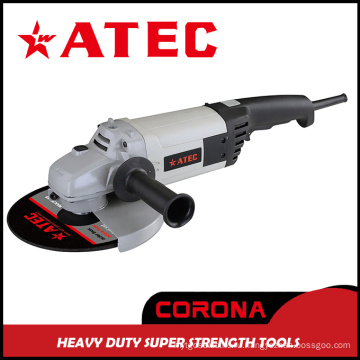 Инструменты электрический Мощность 2600w давления 230 мм/180мм угловая шлифмашина (AT8430)