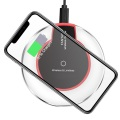 Companies Distributors Wireless Charger for Oppo