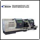 CKE6180Z China CNC Lathe Machine