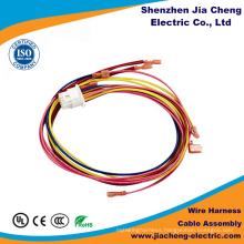 Custom Automotive Wire Harness Cable Assembly for Machine
