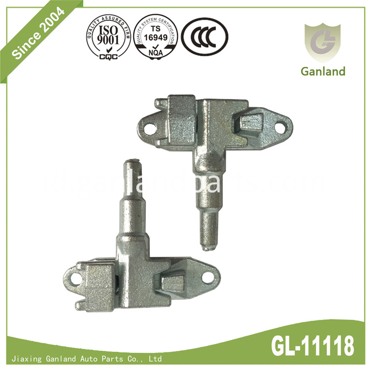 Dump Trailer Door Lock GL-11118