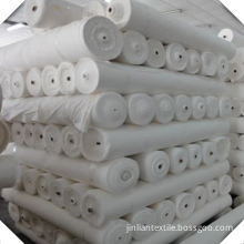 Buy White Twill Shirting Fabric Online