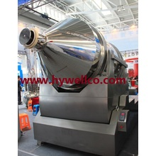 Dried Particle Mixing Machine with CE Certificate