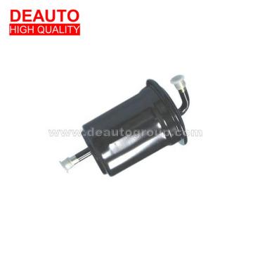 OEM tamaño estándar 15410-65D00 filtro de combustible