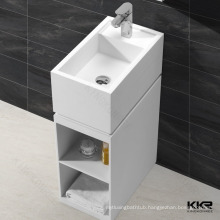 modern design wash basin , sanitary wares white colored wash basin