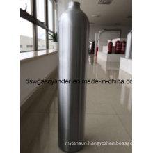 10L Aluminum Cylinder