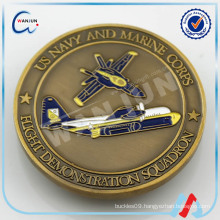 sedex 4p wholesale navy souvenir antique coin