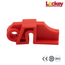 China for Molded Case Circuit Breaker Lockout Electrical Circuit Breaker Safety Lock export to Australia Factories