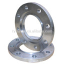 Hot Sale Carbon Steel flanges sabs 1123 flanges Flange