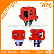 KAIHAO API square drive roller kelly bushings for hot sale