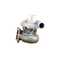 Turbocharger PC200-3 6137-82-8200 45044-5261 for S6D105-1