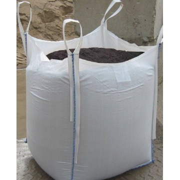 Borse in sacchi Bulk Bags for Sand
