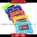 Crown Clay Poker Chips Set (760PCS) YM-SGHG002