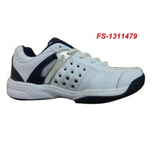 best white table tennis shoes women