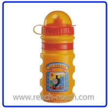 Бутылка воды пластиковые спорта Kid′s (R-1180)