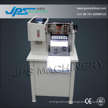 Jps-160A Colour Belt, Cotton Belt, Woven Belt Horizontal Cutter