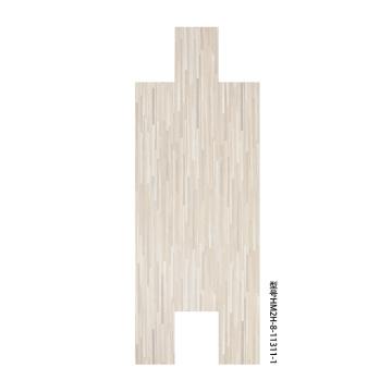 Unilin Clock Waterproof Art Parquet Style SPC Flooring