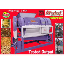 Best Quality Sorghum thresher