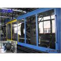 1080T машина Привет G1080 литьевая пластиковая
