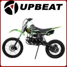 Rueda Dirt Bike 17/14 de 125cc