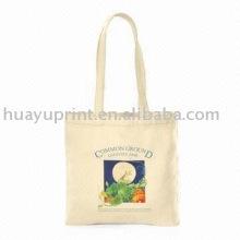 Importeur von Baumwolltasche & Baumwoll-Tunnelzugtasche