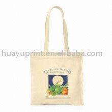 Importador de saco de algodão e saco de drawstring algodão