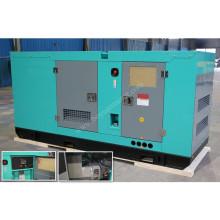 Deutz Motor Generator Diesel 15kw ~ 130kw